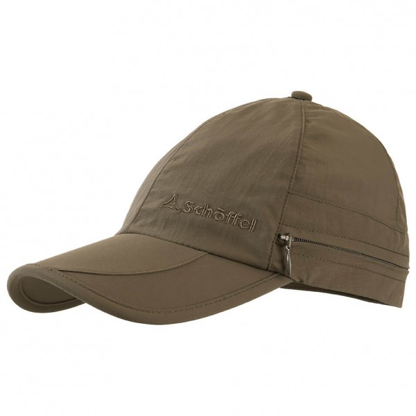 Schöffel - Cap Madagaskar 1 - Cap