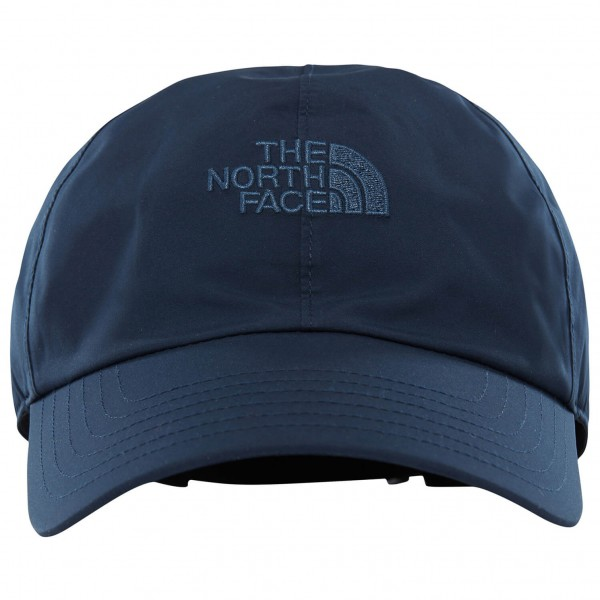 The North Face - Logo Gore Hat - Cap