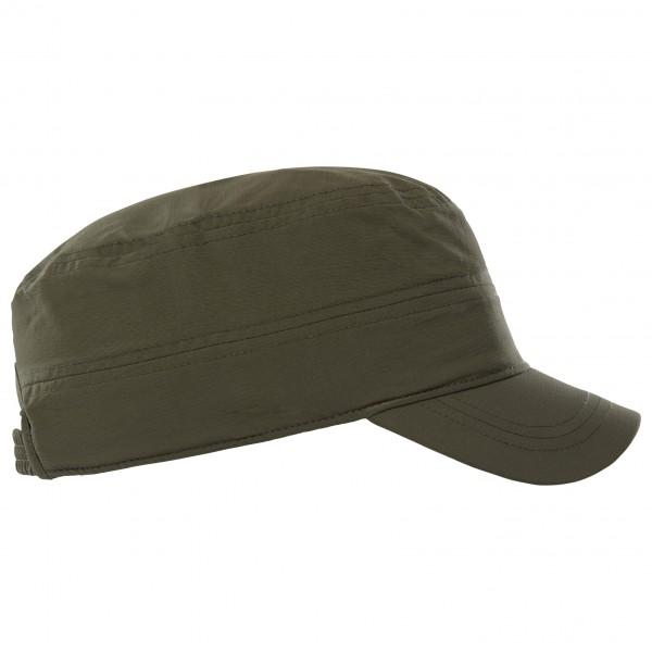 The North Face - Women's Horizon Military Hat - Pet