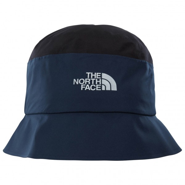 The North Face - Goretex Bucket Hat - Hat