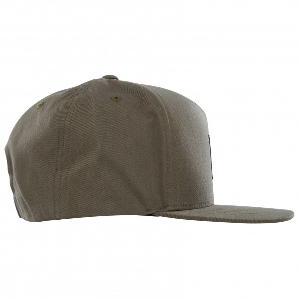The North Face - Street Ball Cap - Pet