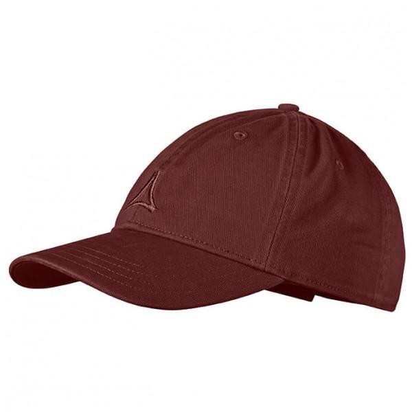 Schöffel - Cap Newcastle 1 - Cap