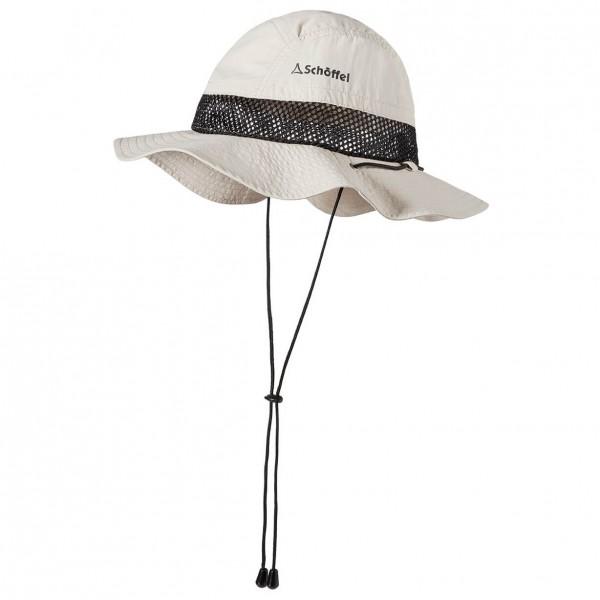 Schöffel - Vent Hat 4 - Hatt
