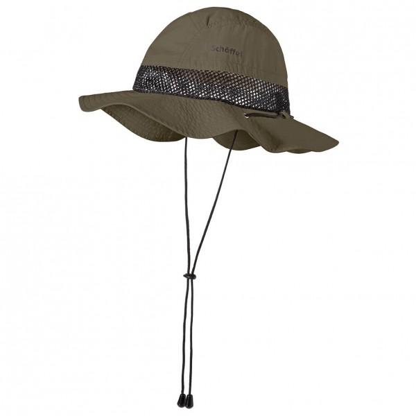 Schöffel - Vent Hat 4 - Sombrero