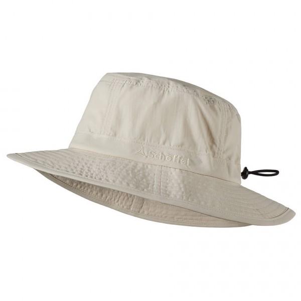 Schöffel - Sun Hat 4 - Hatt