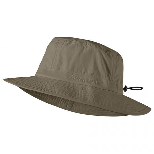 Schöffel - Sun Hat 4 - Hoed