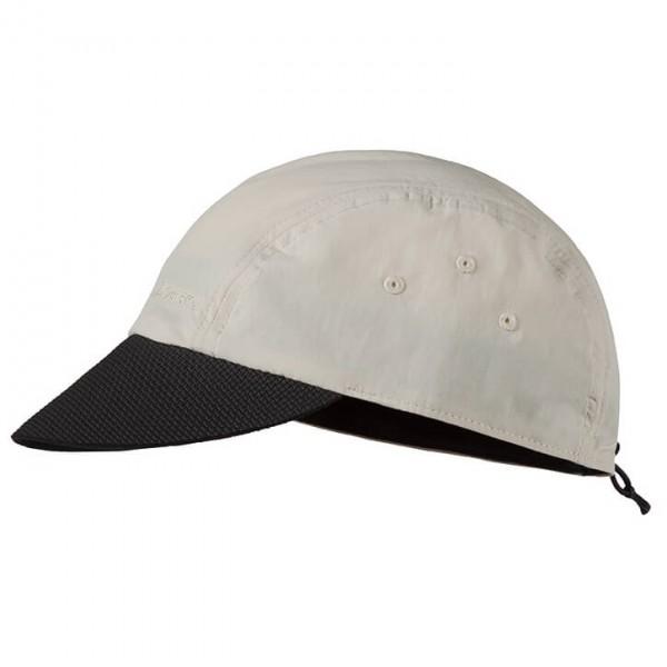 Schöffel - Fit Cap 4 - Cap