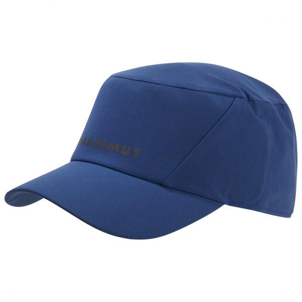 Mammut - Pokiok Cap - Cap