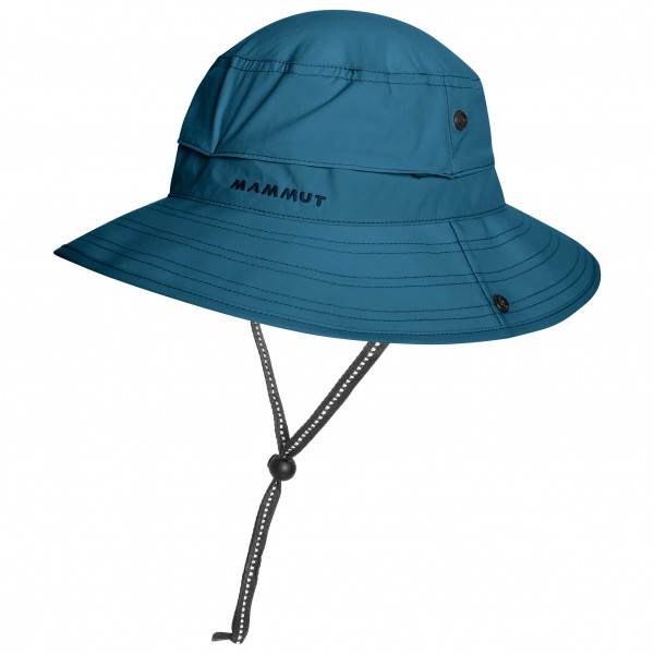 Mammut - Runbold Advanced Hat - Chapeau