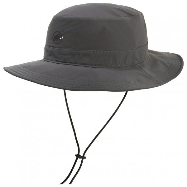Mammut - Runbold Hat - Hattu
