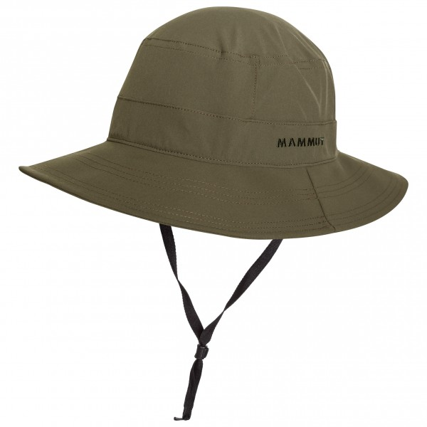 Mammut - Runbold Hat - Hat
