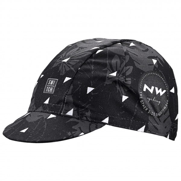 Northwave - Cap Floreal Line - Sykkellue