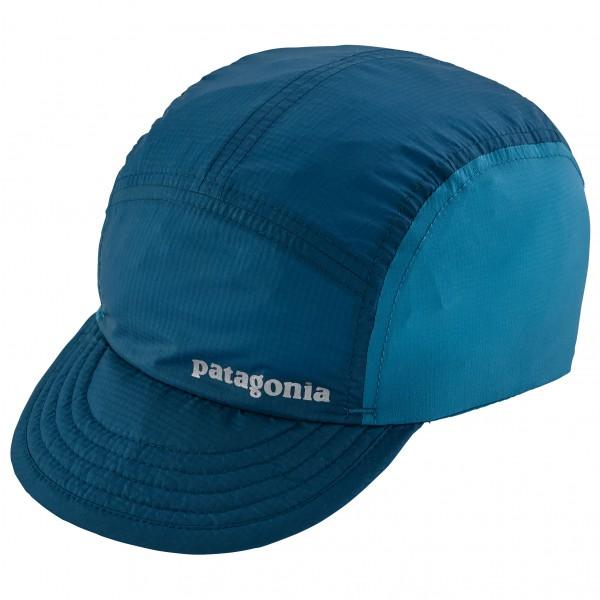 Patagonia - Airdini Cap - Cap
