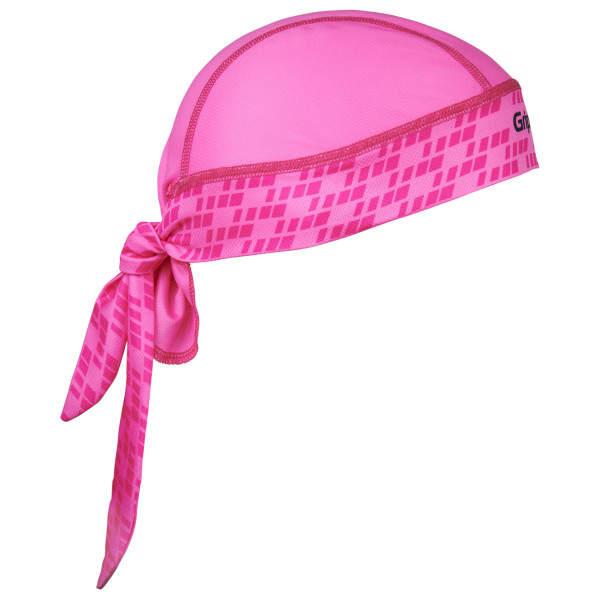 GripGrab Bandana - Cykelhue køb online | Headwear