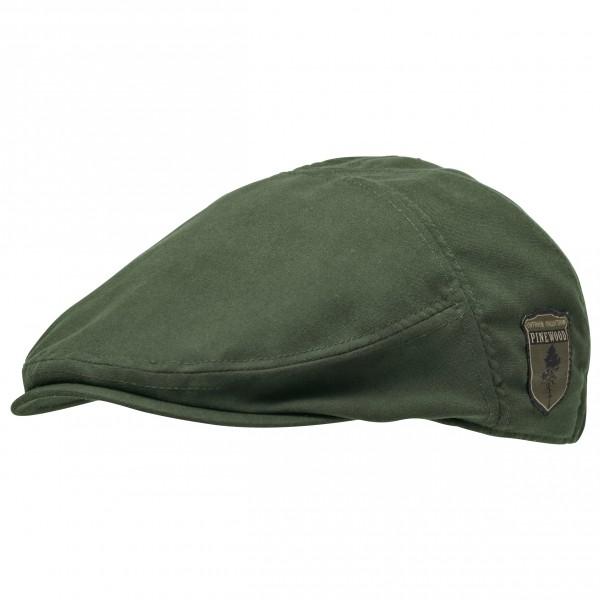 Pinewood - York Sixpence Cap - Cap