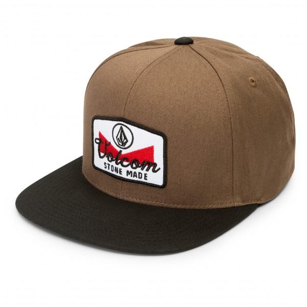 Volcom - Cresticle - Cap
