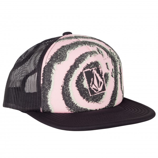 Volcom - Women's Liberate Hat - Pet