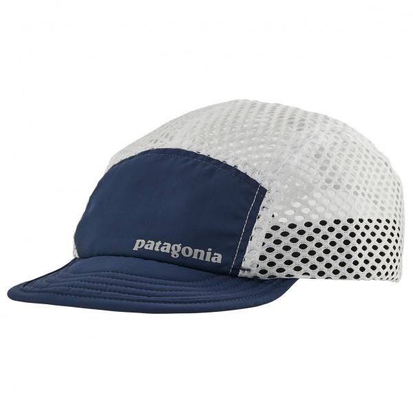 Patagonia - Duckbill Cap - Lippalakki