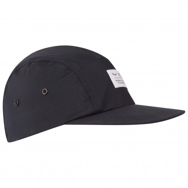 Salewa - Puez Rain Pro Flat Cap - Mütze