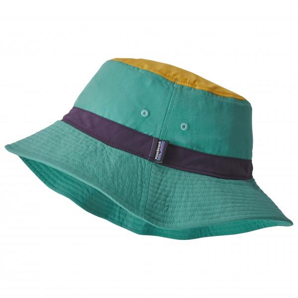 Patagonia - Wavefarer Bucket Hat - Hoed