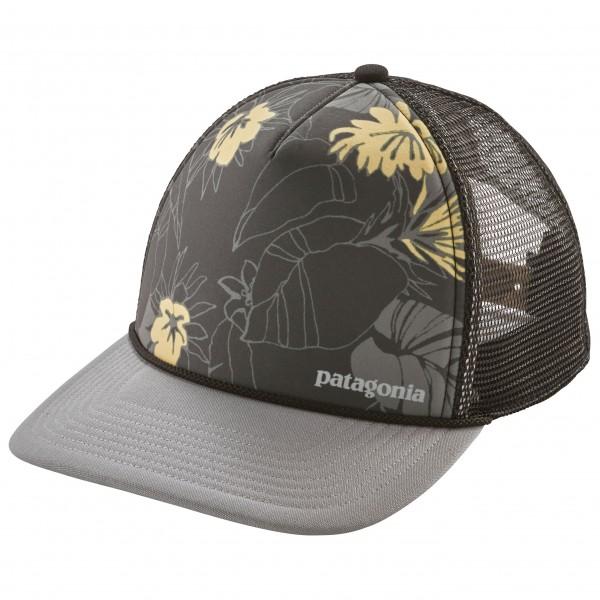 Patagonia - Women's Wave Worn Interstate Hat - Cap