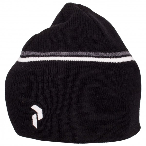 Peak Performance - Women's Synthetic Hat - Lue