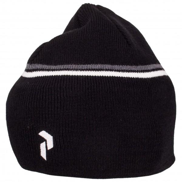 Peak Performance - Women's Synthetic Hat - Mössa