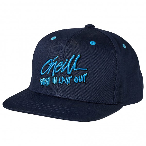O'Neill - Kid's Stamped Cap - Cap