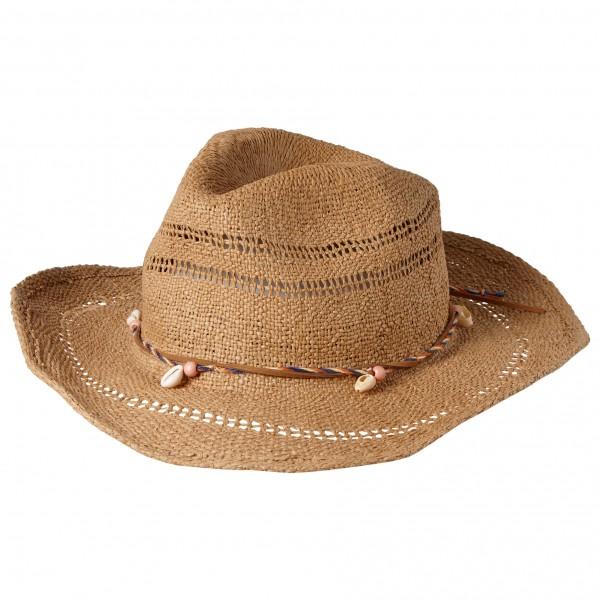 O'Neill - Women's Ocean Side Hat - Hut