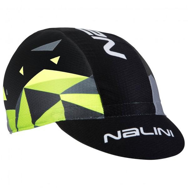 Nalini - Vulcano - Sykkellue