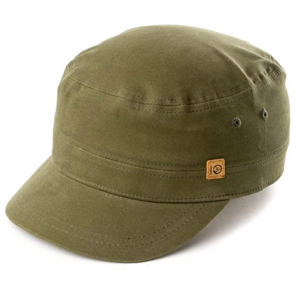 tentree - Cadet Cap - Cap