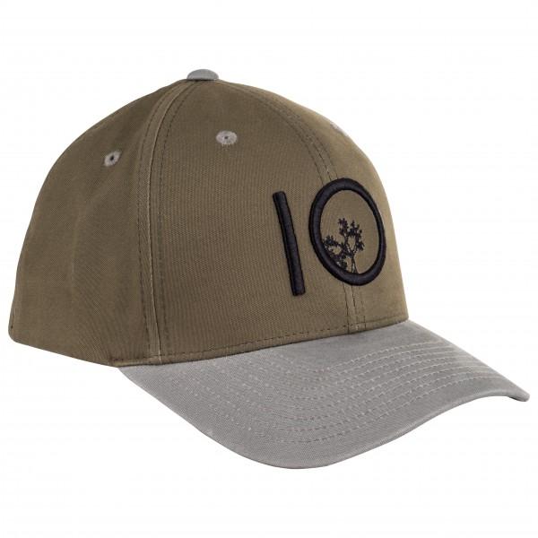 tentree - Classic Stretch - Caps