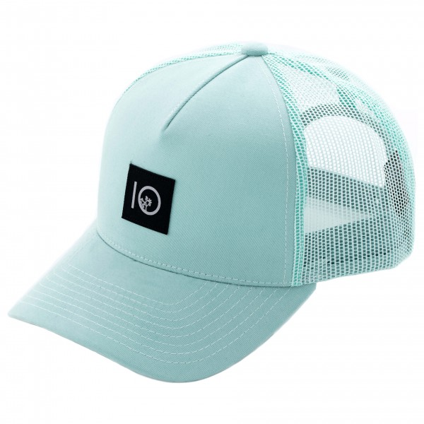 tentree - Elevation - Gorra