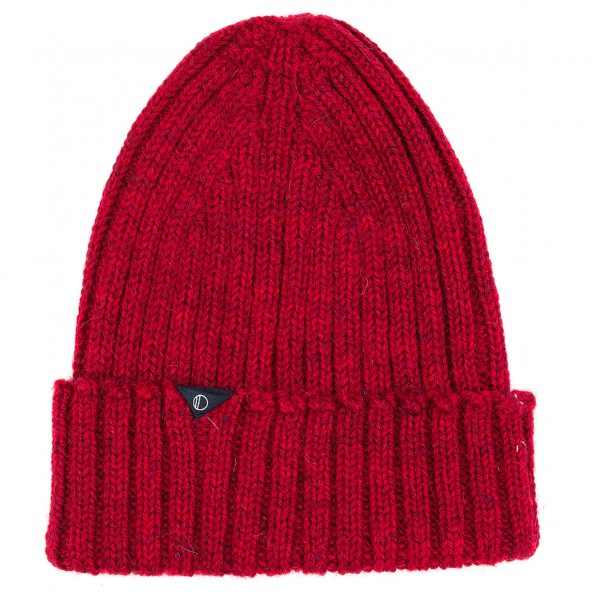 Wild Country - Ray Beanie - Lue