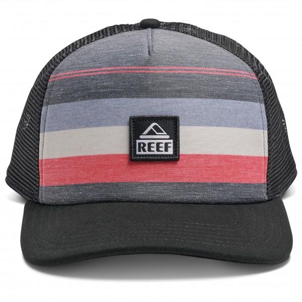 Reef - Peeler Hat - Cap