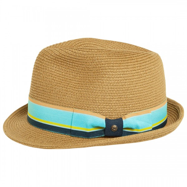 Sunday Afternoons - Kids Gecko Hat - Hut