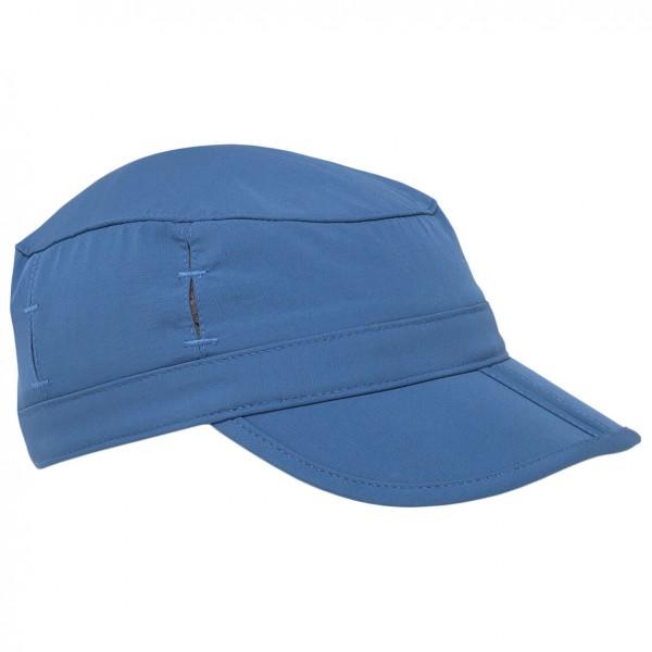 Sunday Afternoons - Kids Sun Tripper Cap - Cap