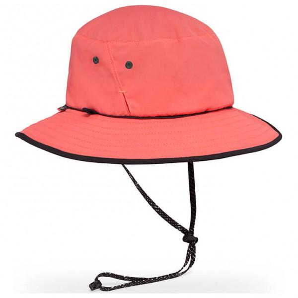 Sunday Afternoons - Women's Daydream Bucket - Hat