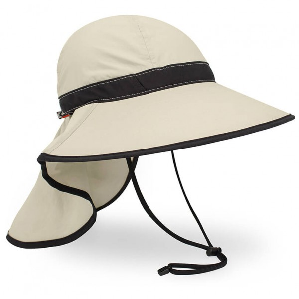 Sunday Afternoons - Women's Shade Goddess - Hat