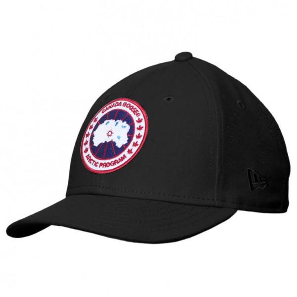 Canada Goose - Women's Core Cap - Cap