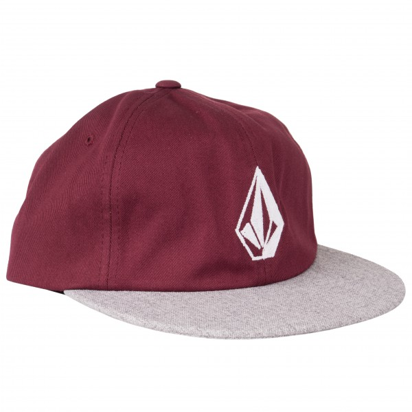 Volcom - Stone Battery Mix - Lippalakki