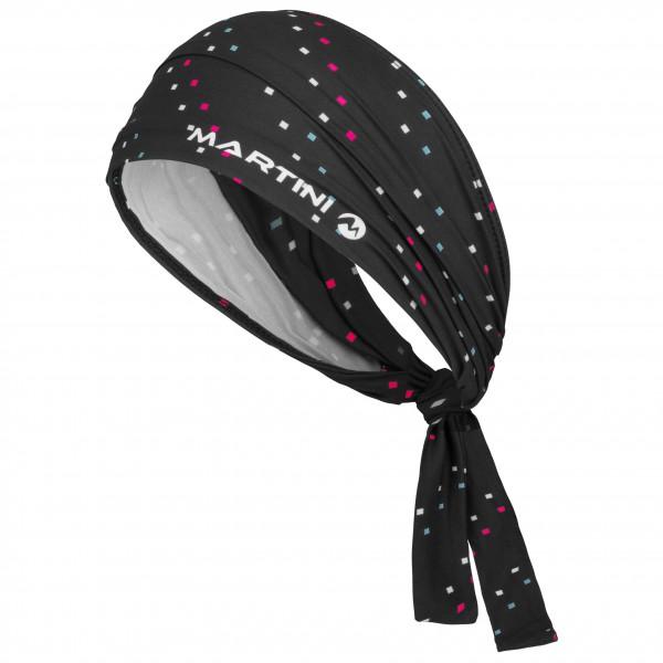 Martini - Women's Pleasure_S189 - Headband