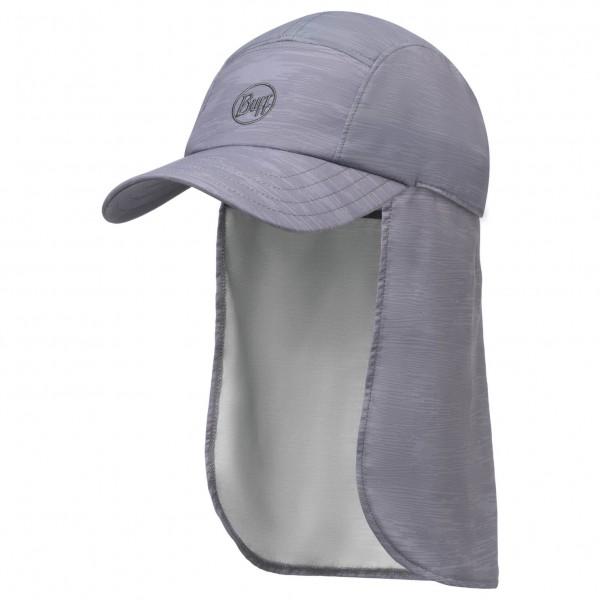 Buff - Bimini Cap - Cappellino