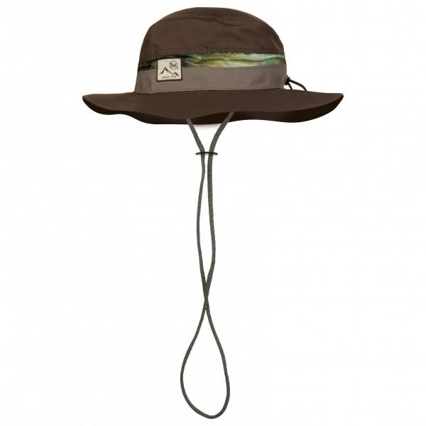Buff - Booney Hat - Cap