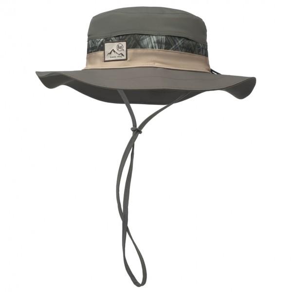Buff - Booney Hat - Gorra