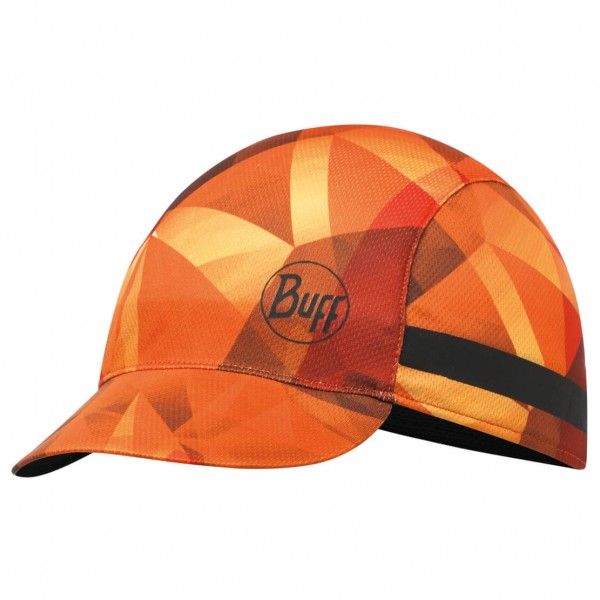 Buff - Pack Bike Cap - Pet