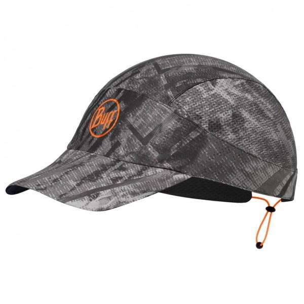 Buff - Pack Run Cap