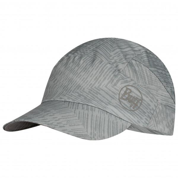 Buff - Pack Trek Cap - Cap