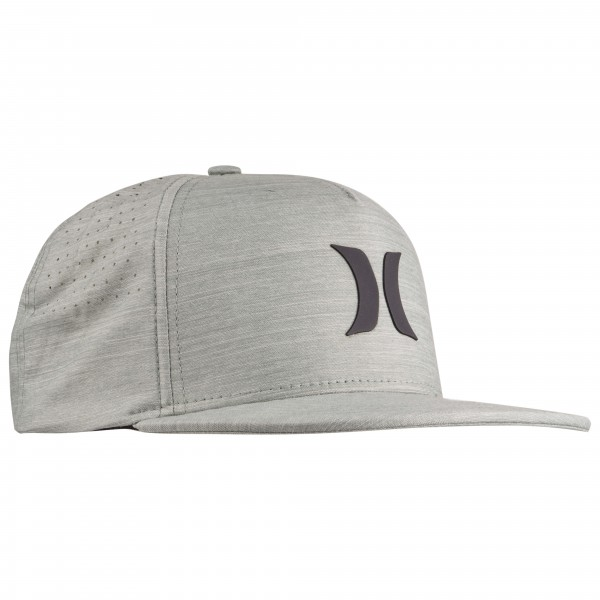 Hurley - Dri-Fit Icon 4.0 - Caps