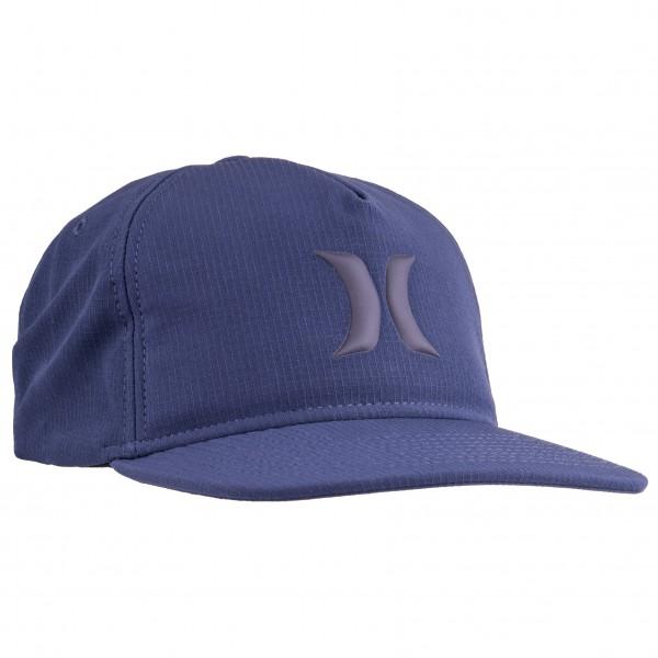 Hurley - Icon Hybrid - Cap